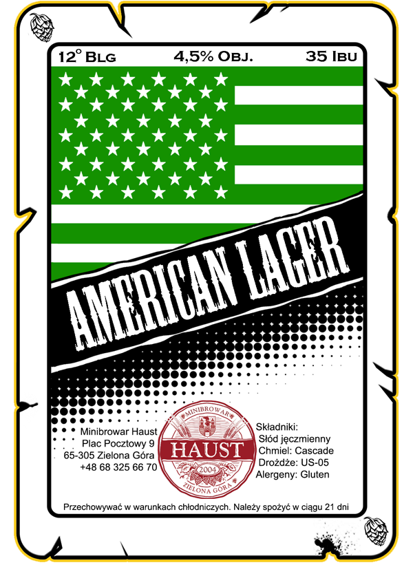 americanLager-74x102-1mm-s
